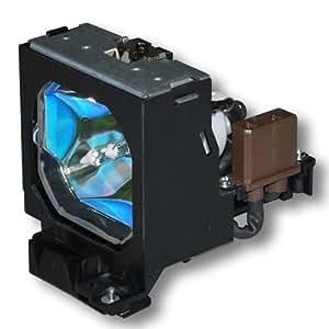 LMP-H201 SONY/ソニー汎用交換ランプ【純正用バルブ採用】対応機種:VPL-VW90ES/VW85/VW80/HW20/HW15/HW10用ランプ