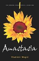 Anastasia (The Ringing Cedars)