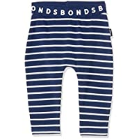 Bonds Baby Stretchies Legging