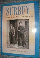 Surrey of One Hundred Years Ago