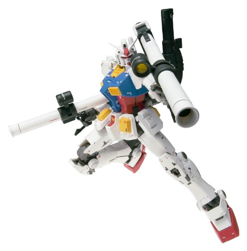 GUNDAM FIX FIGURATION  METAL COMPOSITE RX-78-2 ガンダム(THE ORIGIN) (初回特典付き)