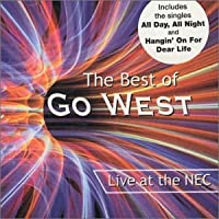 The Best of Go West