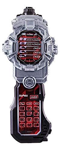 仮面ライダージオウ DXファイズフォンX(テン)