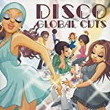 DISCO GLOBAL CUTS JPN to Worldwide