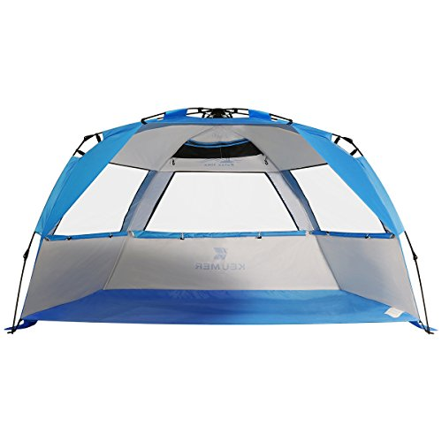 newest 7688a e6832 Discover the best beach shelter Australia has to offer