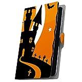 タブレット 手帳型 タブレットケース タブレットカバー 全機種対応有り カバー レザー ケース 手帳タイプ フリップ ダイアリー 二つ折り 革 003332 T90CHI-3775 ASUS エイスース・アスース TransBook トランスブック T90