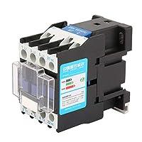 220V 18A CJX2-1801高感度産業用電気ACコンタクター