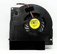 gotor® 1735 1736 1737 1749 1536 1435対応交換用CPUファン CPU FAN DFS601605HB0T