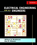 Cover of WIE Electrical Engineering for All Engineers