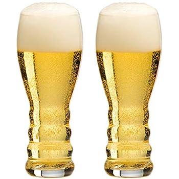[正規品] RIEDEL リーデル ビール グラス ペアセット リーデル・オービア 245ml 0414/11 日本限定