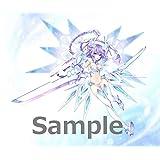 OVA「超次元ゲイム ネプテューヌ ~ねぷのなつやすみ~」ブルーレイ(完全初回限定生産)<パープルハート・ライラックCOOL 1/7スケールフィギュア同梱> [Blu-ray]