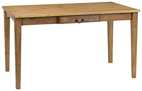 GALETTE ダイニングテーブル ガレット125