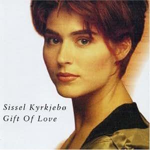 Amazon gift of love sissel kyrkjebo facebook twitter pinterest negle Gallery