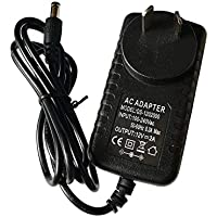 Easyday AC 100V-240V Switching Power Supply DC 12V 2A Power Adapter 24W 2000mA AU Plug 5.5x2.1mm