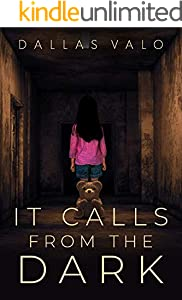 It Calls From The Dark (English Edition)