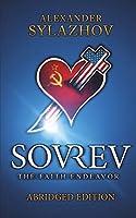 Sovrev: The Faith Endeavor
