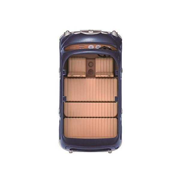 シルバニアファミリー 車 みんなでドライブ フ...の紹介画像6