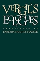 Vergil's Eclogues (Political Science; 62)