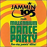 Millennium Dance Party Mix