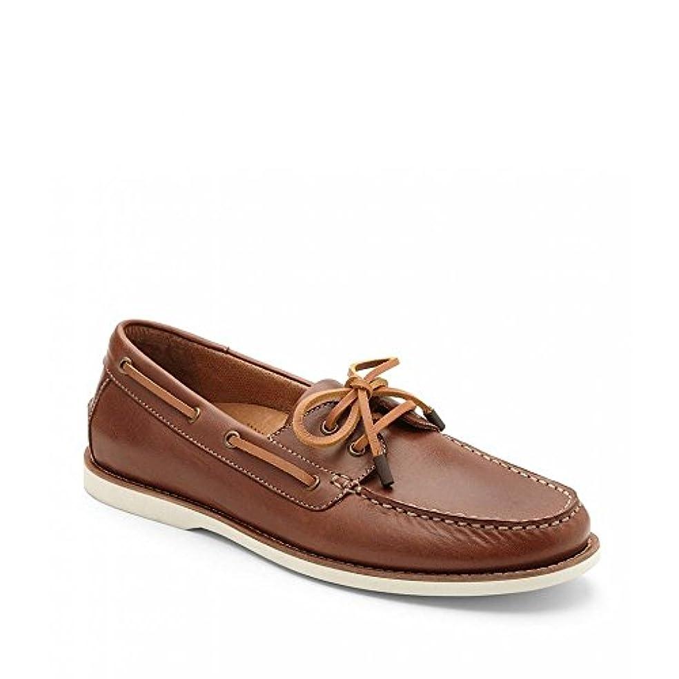 精通した退屈なピル(バイオニック) Vionic メンズ シューズ?靴 デッキシューズ Lloyd Boat Shoes [並行輸入品]