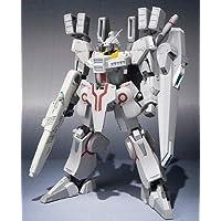 ROBOT魂 -ロボット魂-〈SIDE MS〉ガンダムMk-V(連邦カラー)(魂ウェブ限定)