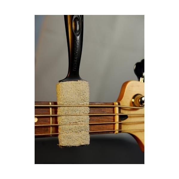 MUSIC NOMAD 弦楽器メンテナンス用 ...の紹介画像4