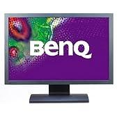 BenQ 22インチ ワイド液晶ディスプレイ ブラック FP222W