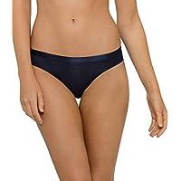 Calvin Klein Women's Structure Cotton Bikini