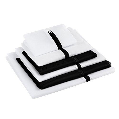 【女性必見】洗濯ネットの選び方と人気のおすすめ洗濯ネットランキング10選