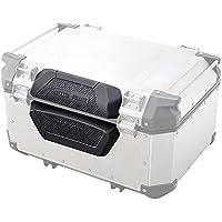 GIVI(ジビ) バイクモノキートップケース/リアボックス用バックレスト(E158) OBK58A/B専用 92798