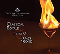 Classical Royal