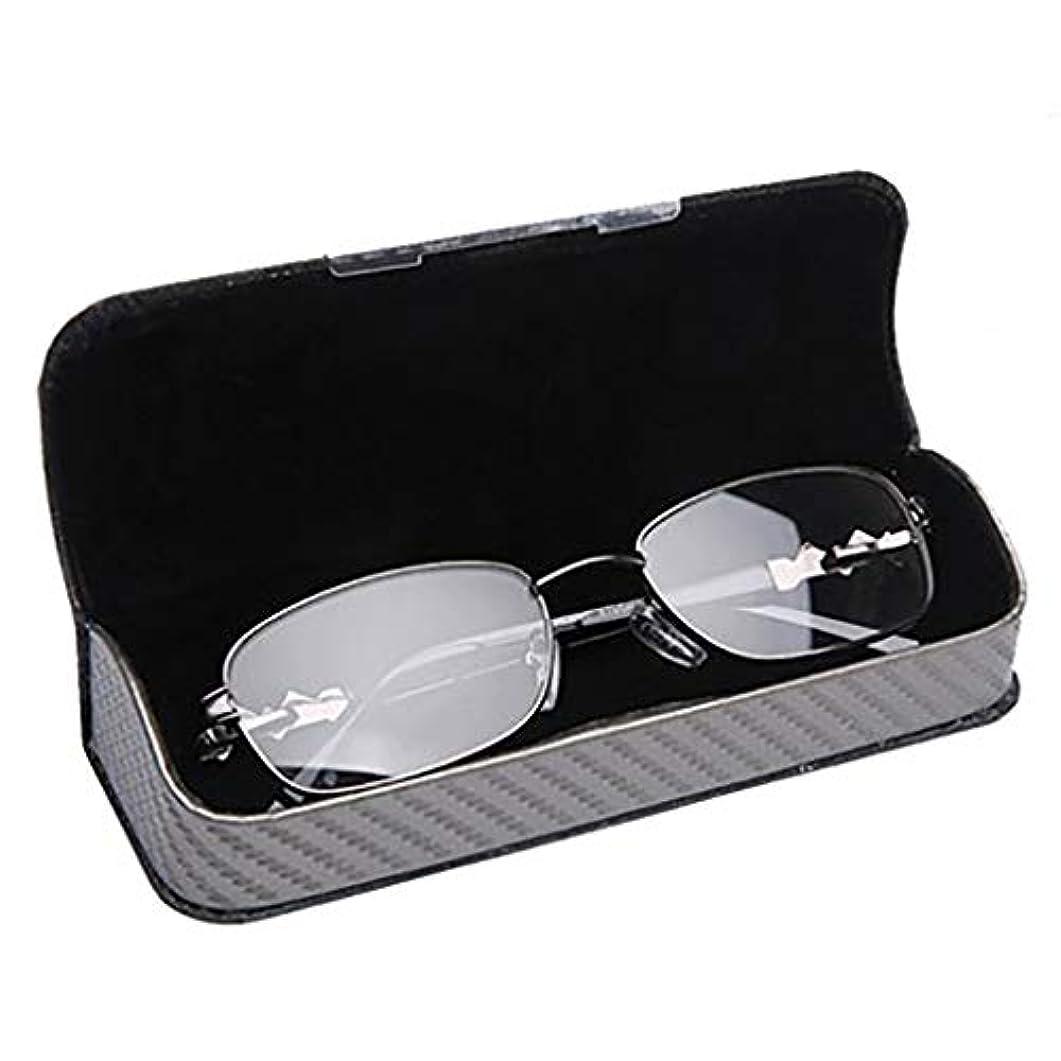 YiYi老眼鏡 超軽量老眼鏡|マウサースタイリッシュで快適なポータブルリーダー樹脂レンズメタルフレーム|女性用1.0 1.0 2.0 2.0 2.5 3.0黒、紫