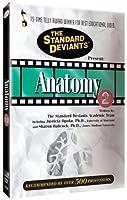 Anatomy 2 [DVD] [Import]