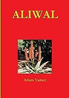 Aliwal