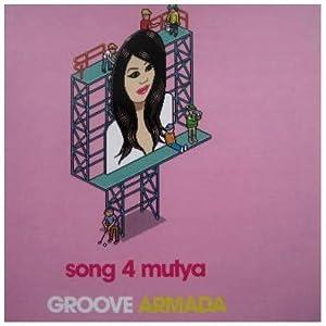 Song 4 Mutya 2