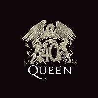 Vol. 1-Queen 40th Anniversary Collectors Box Set