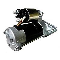 スターター セルモーター リビルト ボンゴブローニィ SD29T RFL1-18-400