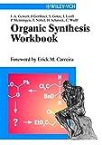 Organic Synthesis Workbook