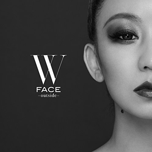 W FACE