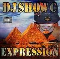 Expression Vol.3 / DJ Show-C