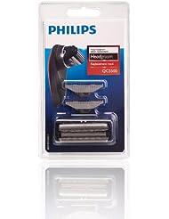 フィリップス スタイルシェーバー替刃 QC5500