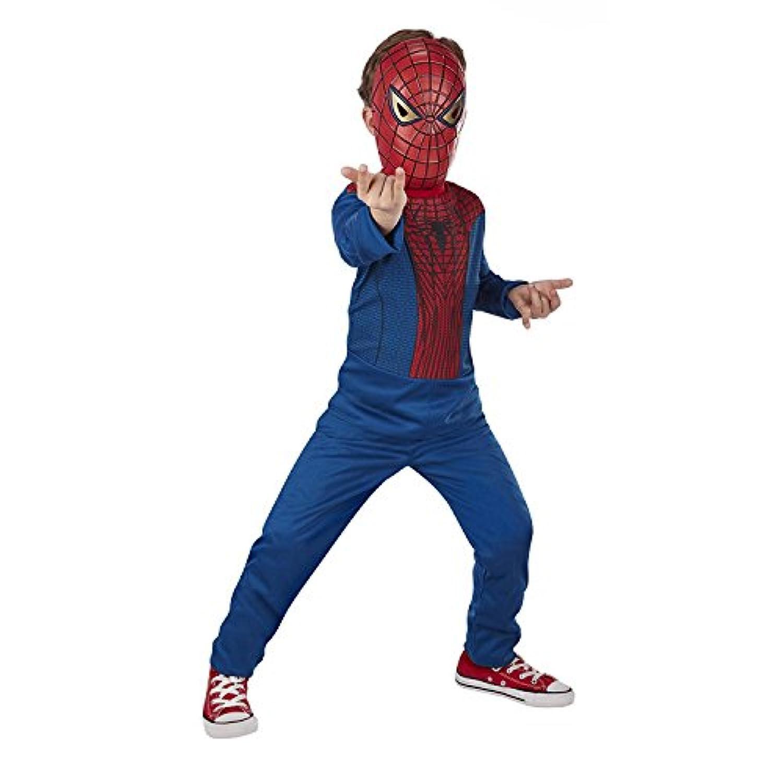 Marvel Spider Man Dress Up [並行輸入品]