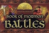 Book of Mormon Battles James H. Fullmer's