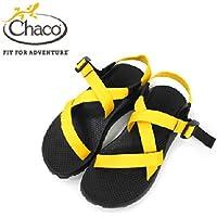 chaco(チャコ) Ws Z1 UWPウナウィープ Yellow