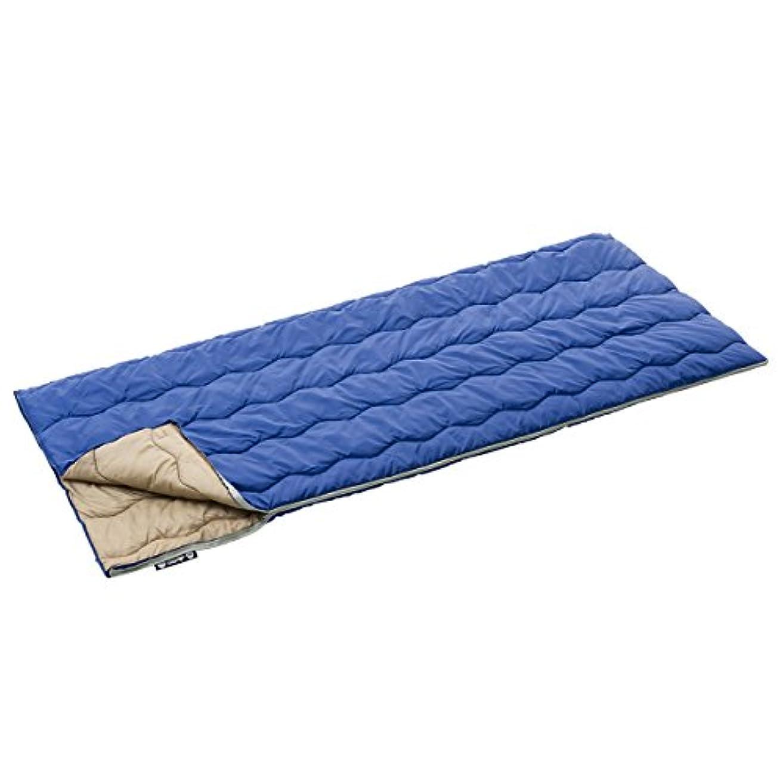 腐食する反応するコンベンションロゴス 寝袋 丸洗い寝袋ロジー