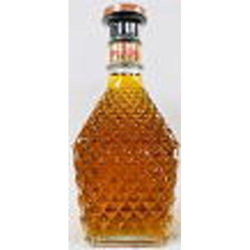 モンデ酒造 ローヤル クリスタル 40度 720ml (オールドボトル)