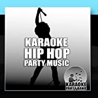Karaoke Hip Hop Party Music by Karaoke Party Band