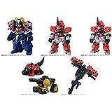 ROBOT CONCERTO (ロボットコンチェルト) 02 (BOX) 10個入