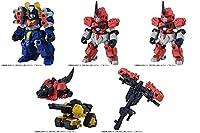 ROBOT・CONCERTO(ロボット・コンチェルト) 02 10個入りBOX
