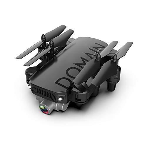 R7折りたたみミニUAVドローンクワッドローターの願い4K高精細空中無人航空機ストレートUAV電池のおもちゃ電池UAV UAV UAV玩具小さなカウンターUAV